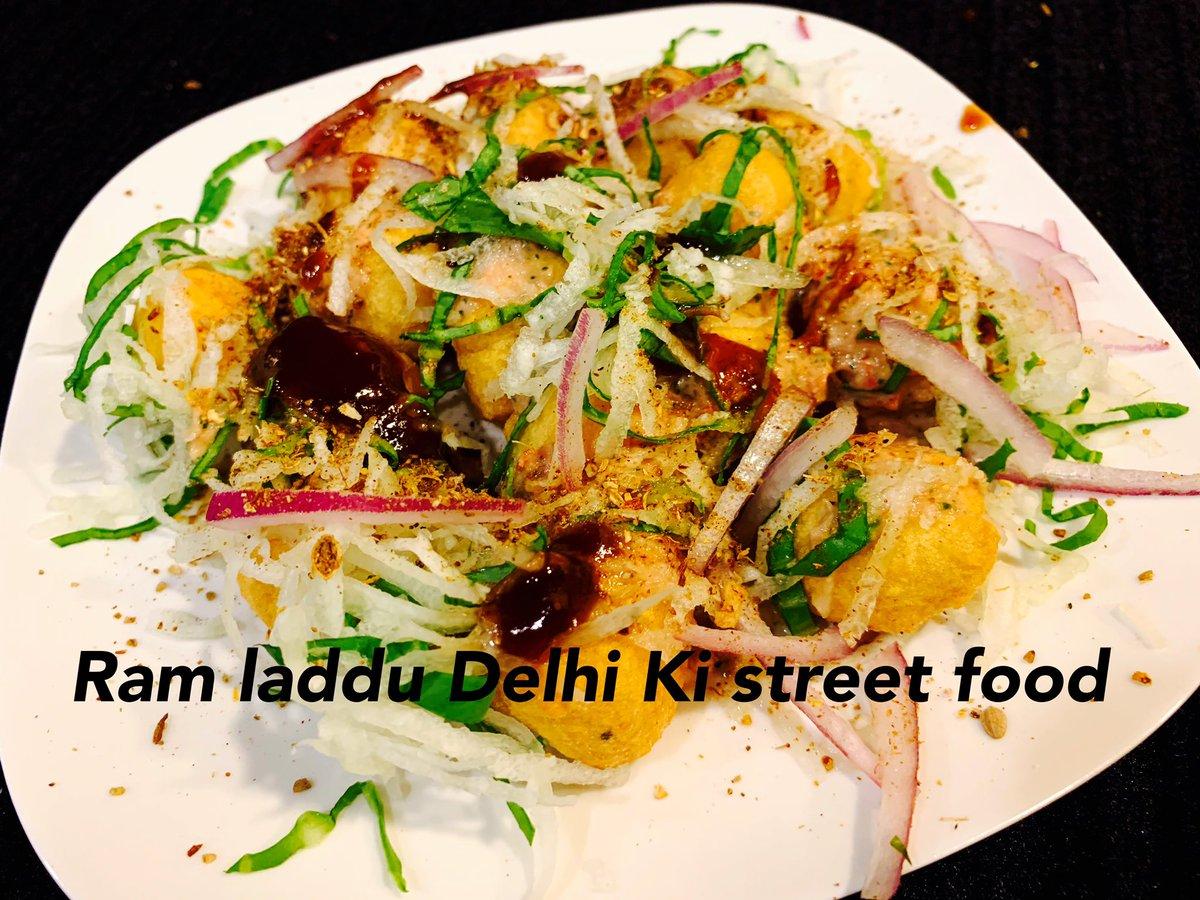 Ram Laddu Delhi Ki street food || Ram Laddu Recipe || Ram Laddu || Piali...     #Mahadev  #ArnabChatGate  #Pongal  #AndhraPradesh  #delhi  #AntiNationalBJPArnab  #Hindus  #BREAKING  #Food  #India  #Kolkata  #zeenews  #khana  #Maharashtra