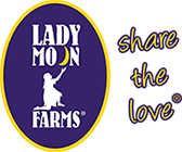 Lady Moon Farms is seeking a full-time, experienced Quality Manager to lead and help develop our Food Safety and Quality Assurance Programs.  Interested? Apply Today:  https://t.co/Yz42DUFGEk https://t.co/LAAINZe2Po