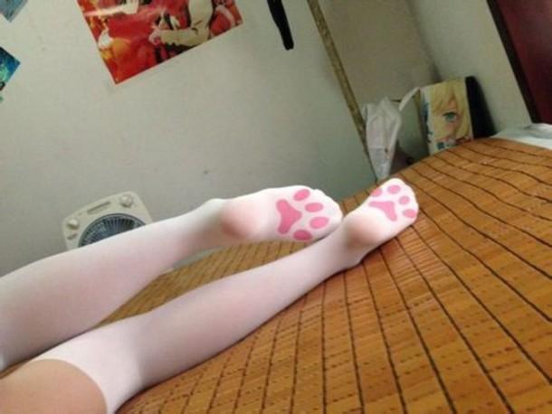 I want these stockings 😍💜😜  #femboy #Furry #FurryFandom #friends #fox