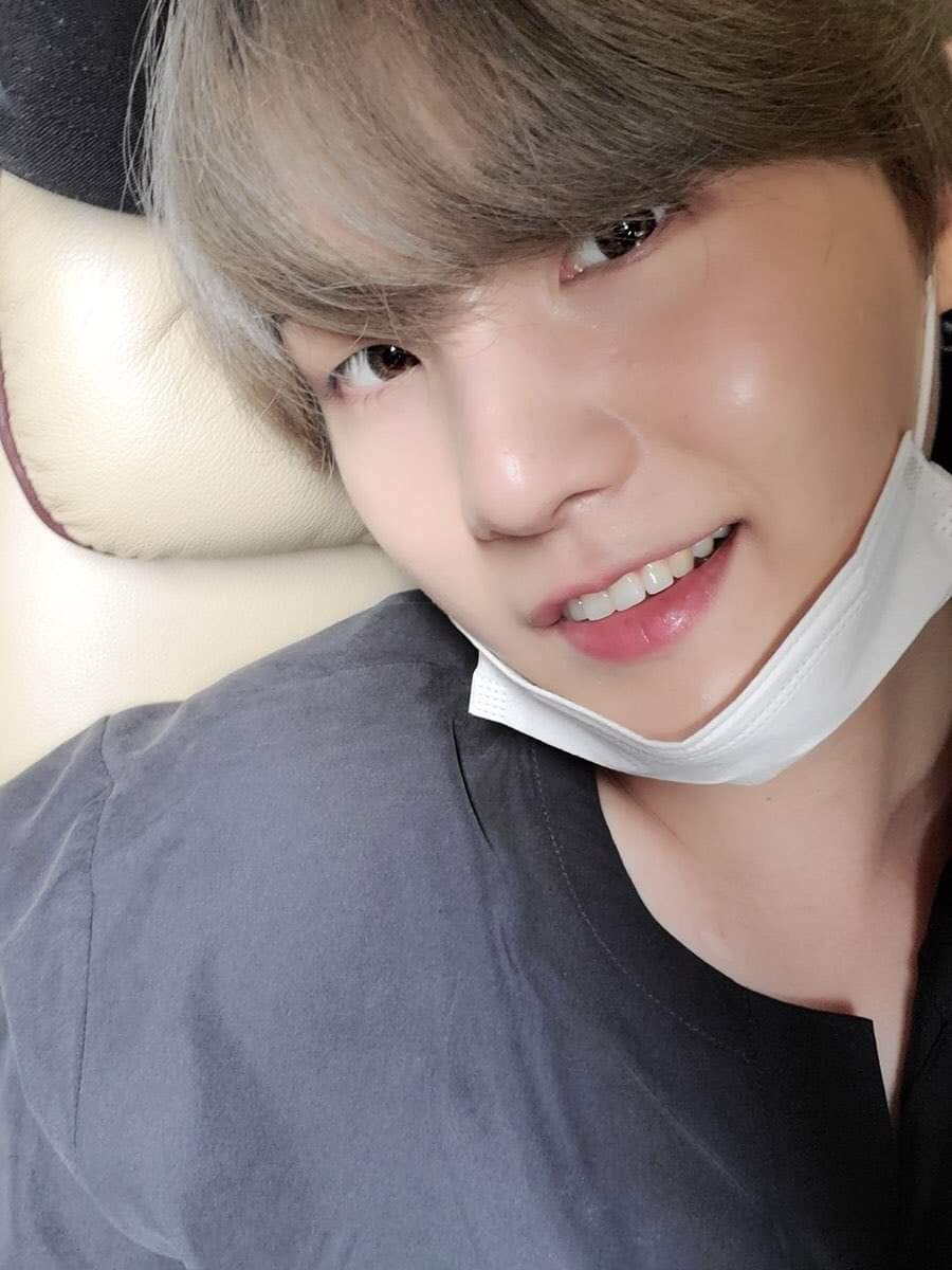 #8yearswithSUGA The guy with the softest face and a savage personality. Min Yoongi, The Genius!!! Thank you for being a part of @BTS_twt and for making amazing music! Keep shininggg!!! SARANGHAEYO!!! ✨😽