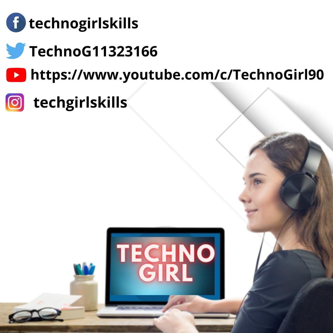 ... LAUNCHING   where you can learn skills , personal business growth over the internet using technology and all sort of daily utility things.  #graphics #pakistani #likeforlike #followforfollow #commentforcommentback #design #business #technology #technogirl #skills #subscribe