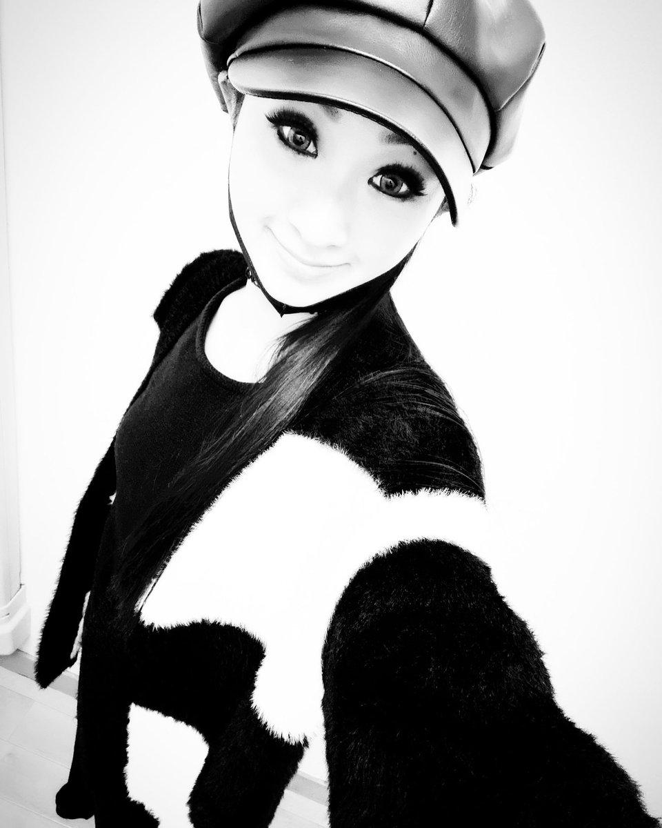 DANCEへの想いを よく語っています インスタ㌘🧕🏻  #Follow #Followme #photo  #Instagram #photography #Japanese #Girl #fashion  #フォロー #フォローミー #お洒落さんと繋がりたい #インスタ #大阪 #関西 #ファインダー超しの私の世界