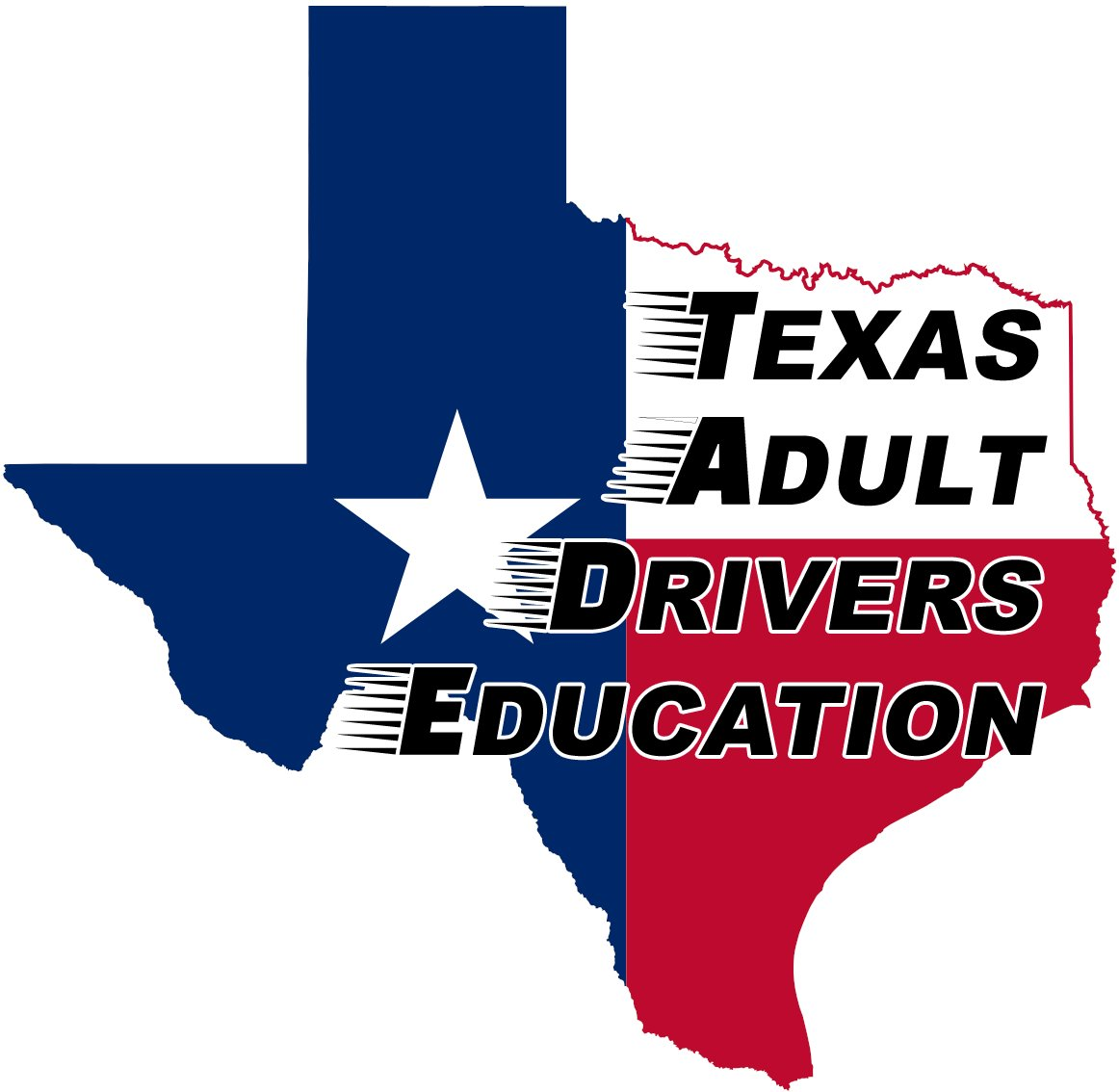 Adult Driver's Ed Classes EVERY SATURDAY MORNING $100 for anyone 18+ Go to  for more info #Houston #houstontx #DriversLicense #SaturdayMorning