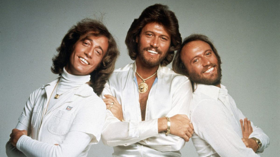 Boogie all weekend long in honor of the kings of classic dance and disco, the @BeeGees, starting Jan. 22 at 5pm ET on Studio 54 Radio. Learn more: