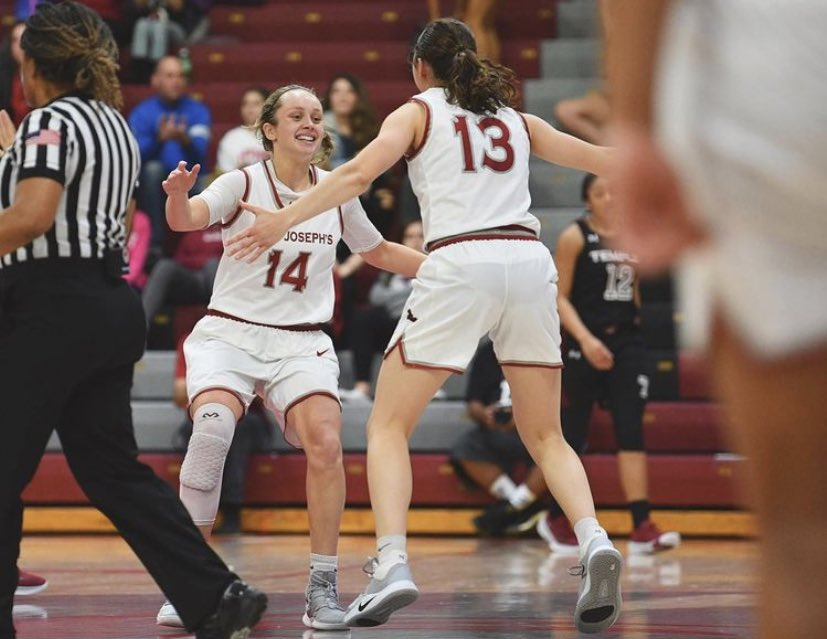 Happy #NationalHuggingDay from the captains. 🤩🤩  #THWND