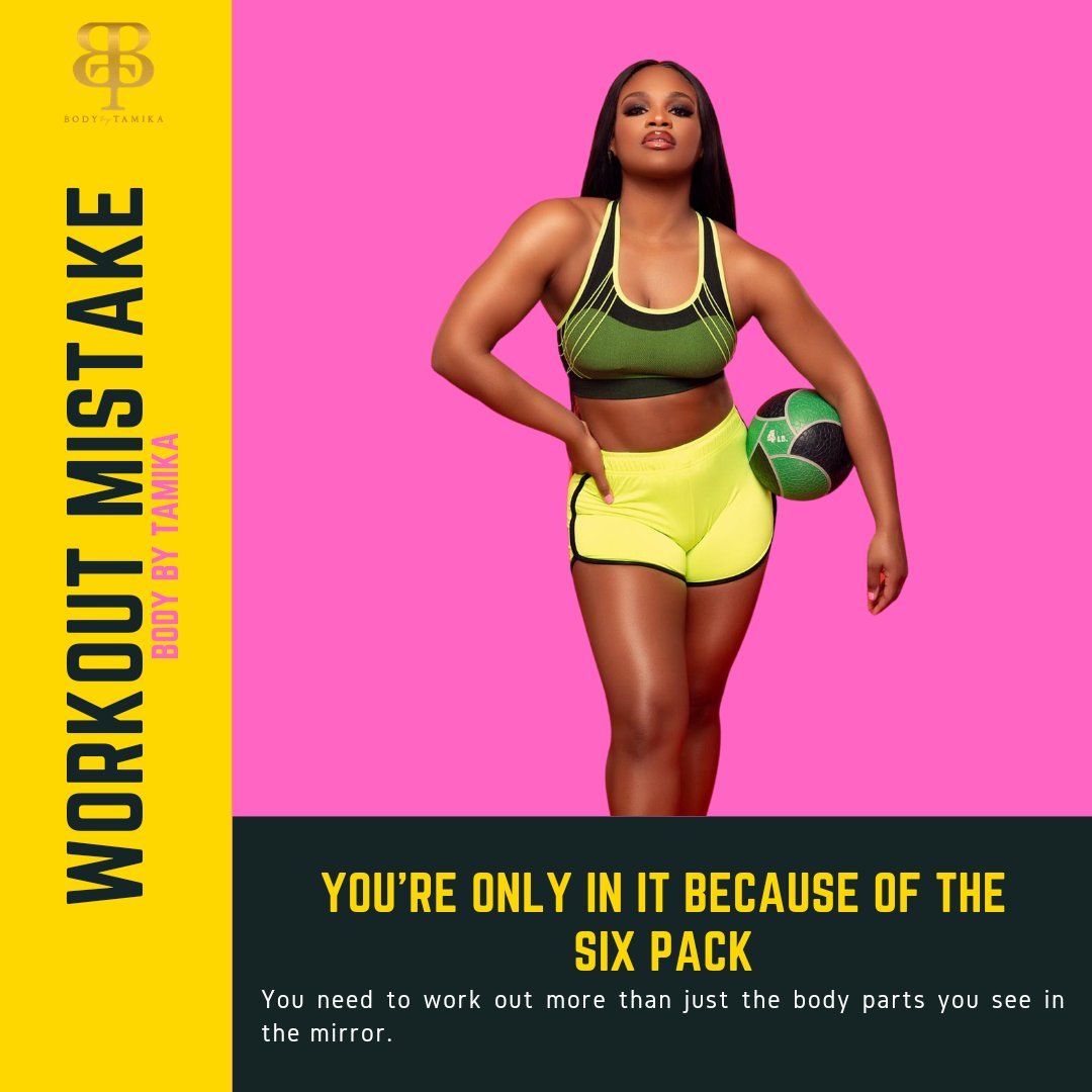 #virtualhug #fitness #FitnessMotivation #VirtualPhotography #SocialMedia #workoutmotivation #Tips #thursdaymorning #bodytransformation #thursdayvibes #ThursdayThoughts
