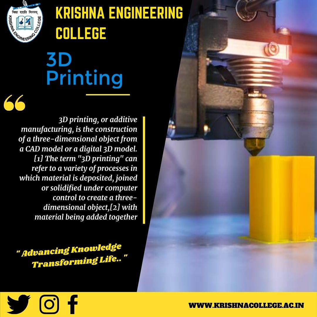 #get_industry_ready_with_the_value_added_courses  #kec #krishnaengineeringcollege #aktu #bestengineeringcollege #topengineeringcollege #admission #admission2020 #bestplacement  #CSE #IT #ME #ECE #bestengineeringcollege #iitedge #iotlab #roboticslab #Your_Dream #Our_Mission #lab