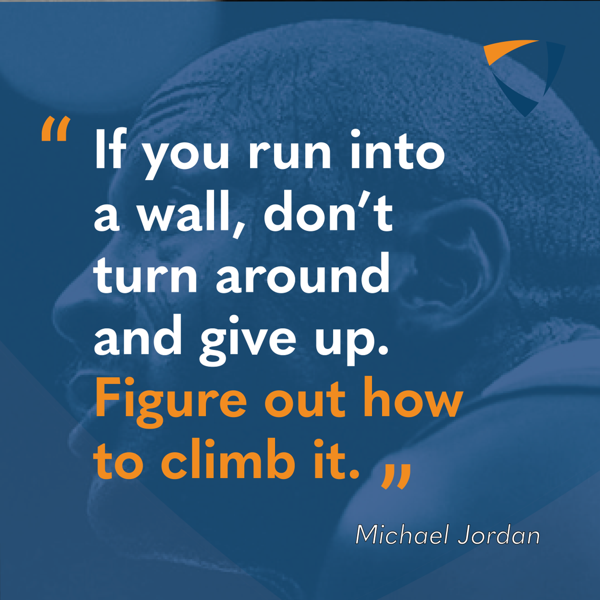 #MichaelJordan #ThursdayThoughts