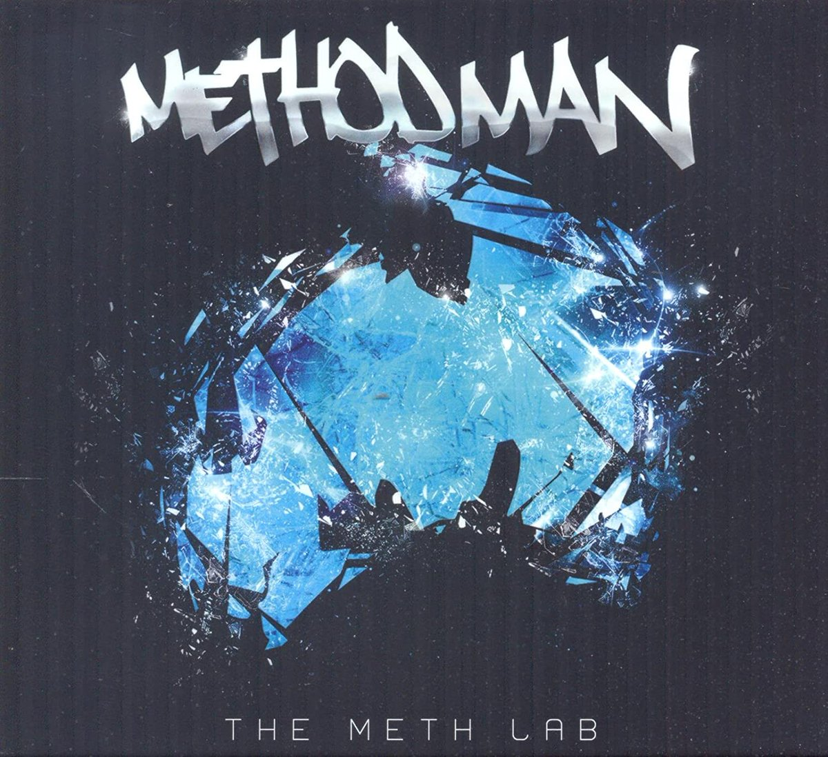 In for it's title and the season, even though it doesn't feel like it here...  It's M-E-T-H-O-D man, but not live sorry:   #Rap #HipHop #MethodMan #DaList #Playlists #CovidPlaylist #QuarantinePlaylist #Music #GoodTunes #Playlist #QuarantineLife #Quarantine
