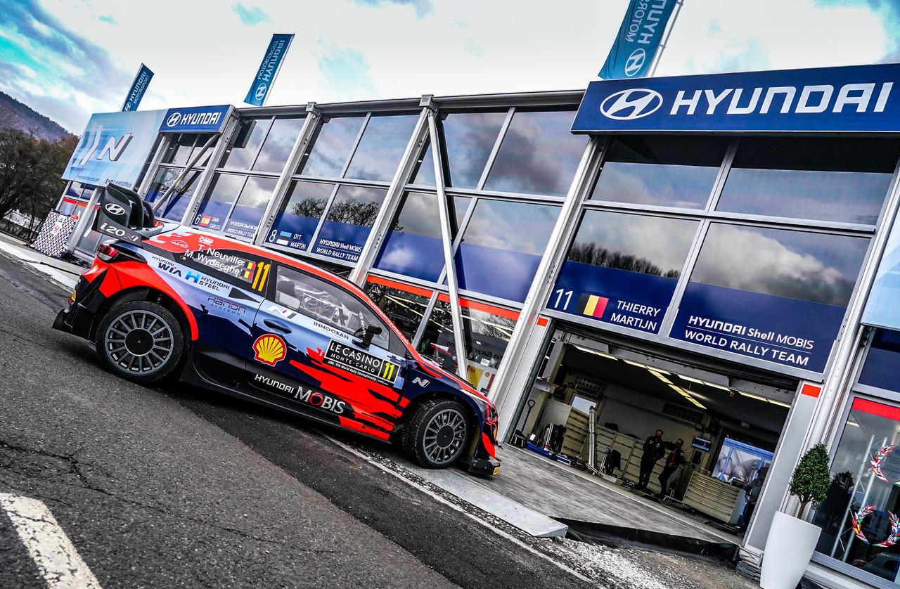 WRC: 89º Rallye Automobile de Monte-Carlo [18-24 Enero] - Página 5 EsRDJEDXYAMyi6R?format=jpg&name=large