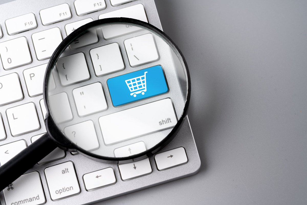 #ThursdayThoughts: Will the adoption of e-commerce change the in-store experience or, will online shopping decrease as we begin to flatten the COVID curve?