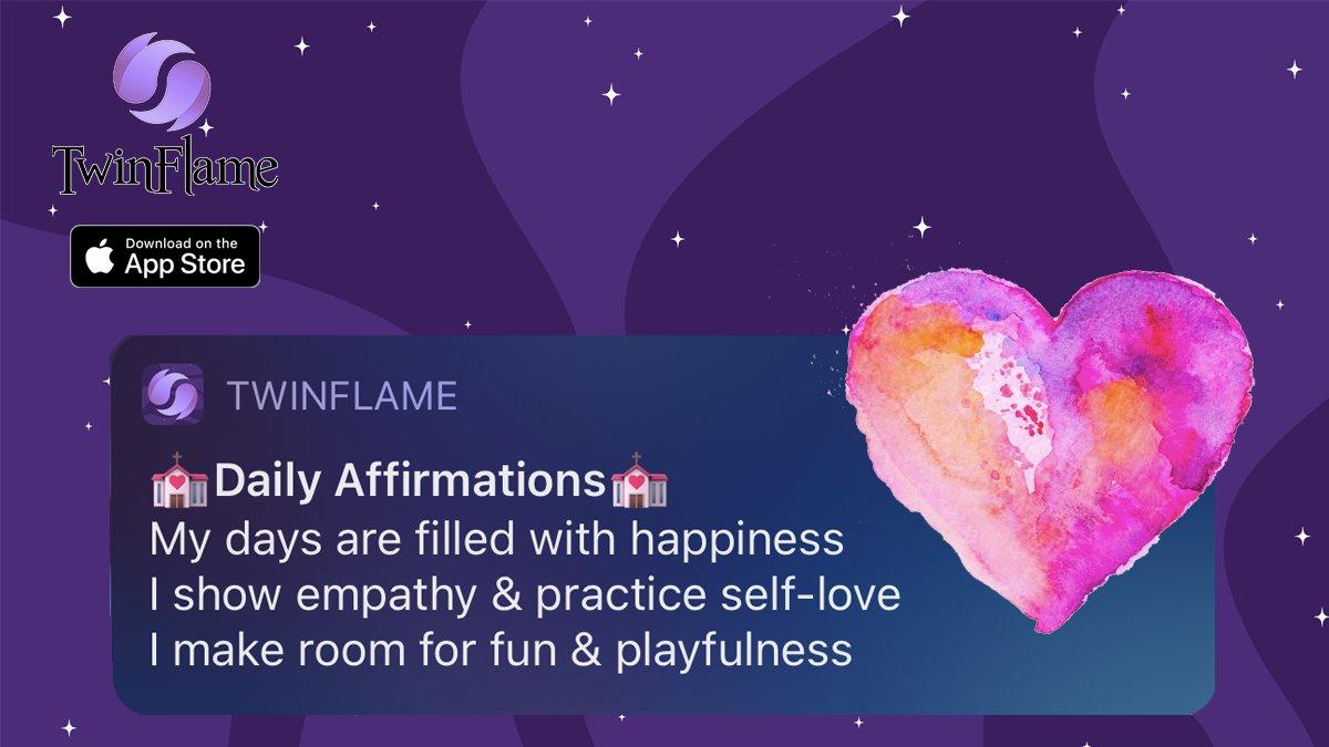💒💒💒    #thursdaymorning #thursdayvibes #ThursdayThoughts #ThursdayMotivation #thursdaymood #selflove #Affirmation #Motivation #astrology