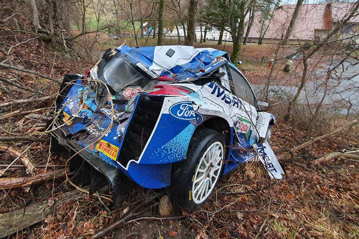 WRC: 89º Rallye Automobile de Monte-Carlo [18-24 Enero] - Página 5 EsRFCM7W8AAmsg2?format=jpg&name=medium