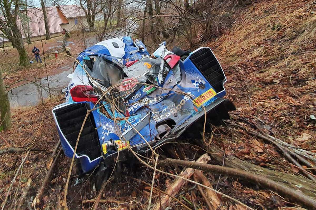 WRC: 89º Rallye Automobile de Monte-Carlo [18-24 Enero] - Página 5 EsRFCM9WMAIjmYb?format=jpg&name=medium