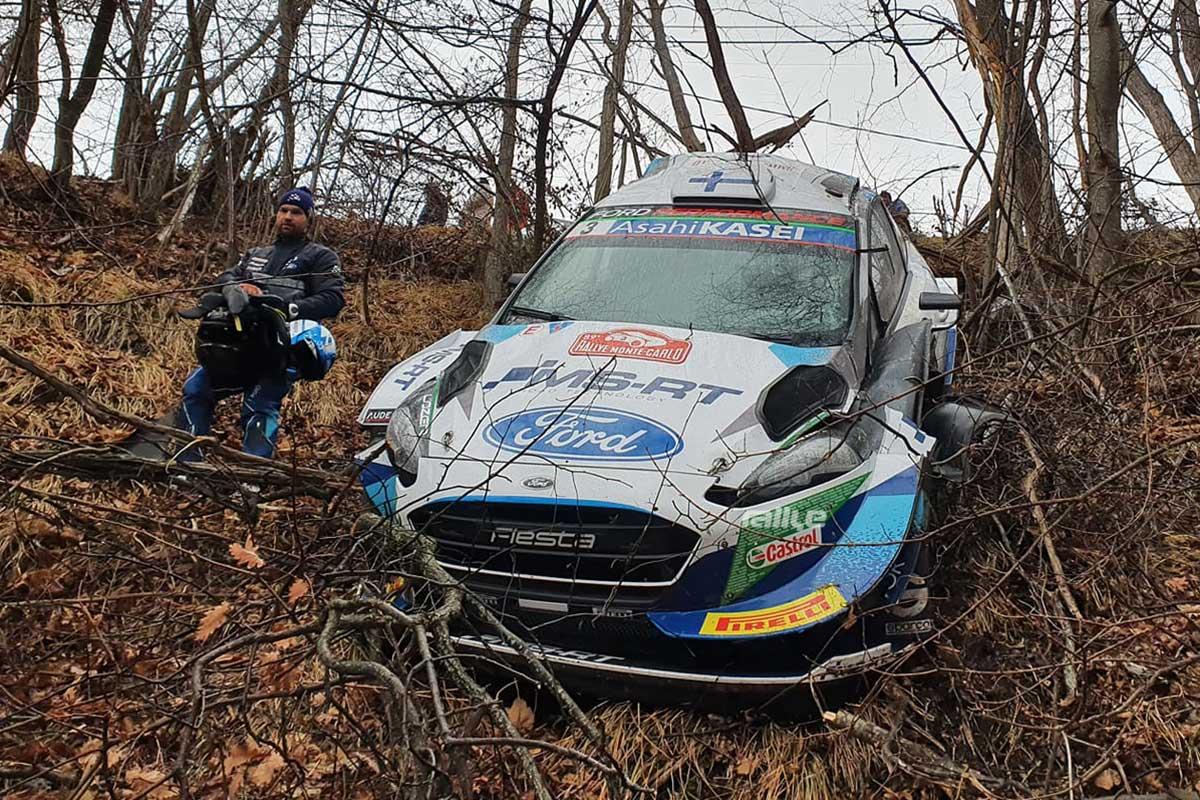 WRC: 89º Rallye Automobile de Monte-Carlo [18-24 Enero] - Página 5 EsRFCNEXcAA0TVq?format=jpg&name=medium