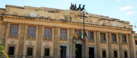 Sistema Siracusa, Procuratore generale di Messina contro patteggiamento di Calafiore - https://t.co/FVFQYadbyt #blogsicilianotizie