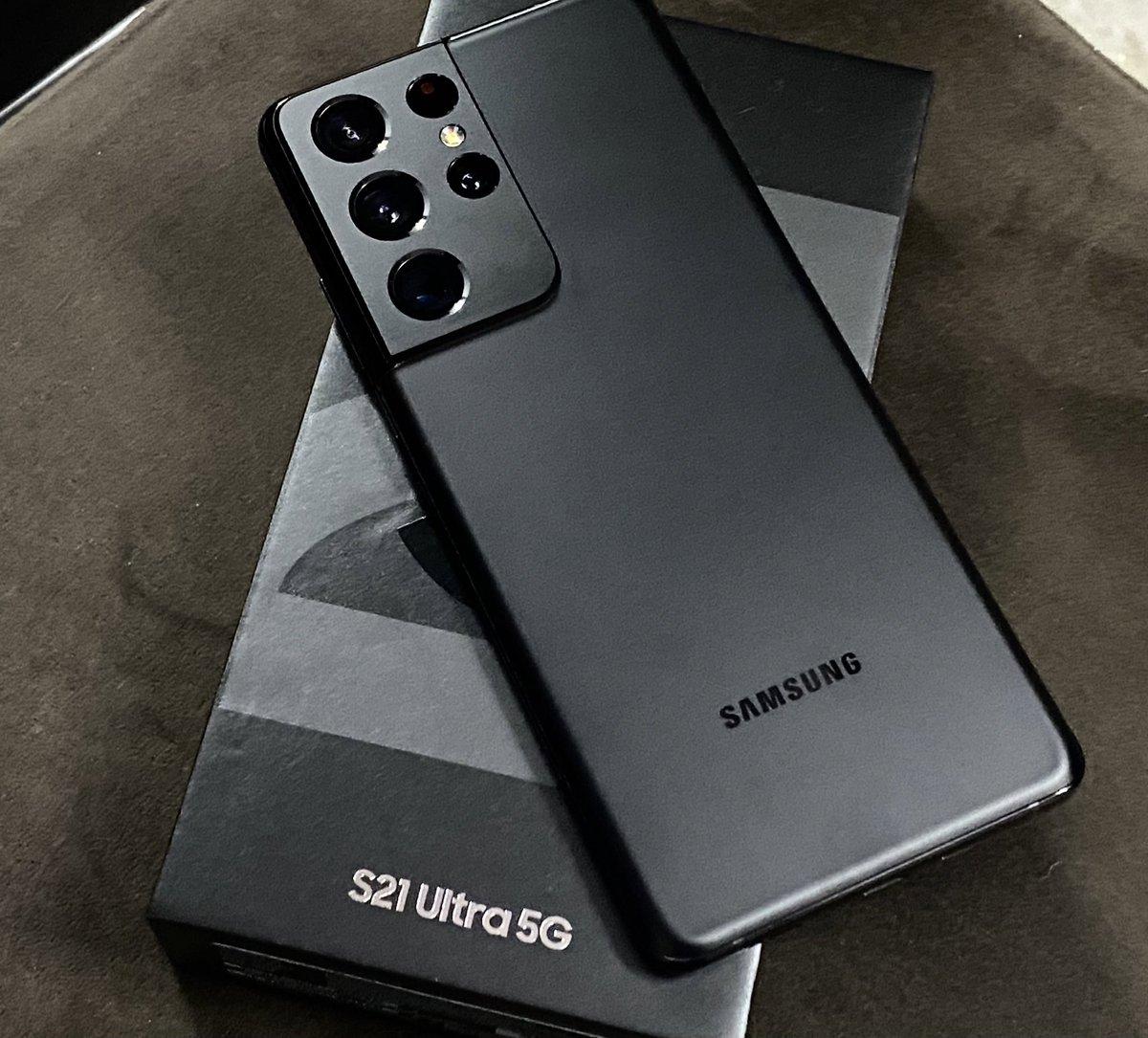 #blackbeauty #SamsungUnpacked