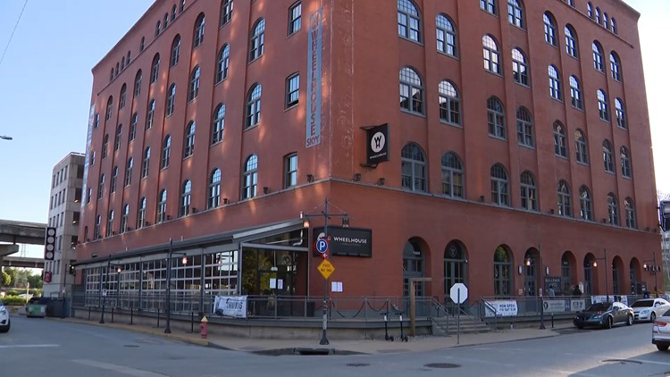 Wheelhouse, Start Bar ordered to close for up to 1 year ksdk.com/article/news/h…