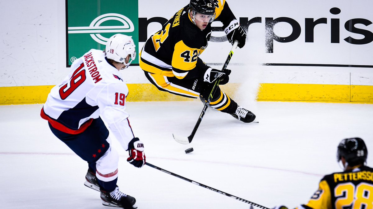 🚨SZN 2 EPISODE 15🚨Ft. @CaptTennille   🏒Game Review #Pens defeat #ALLCAPS  🏒Rangers Matchup Preview w/ @CaptTennille of @broadwayboyspod     Presented by #DraftKings  Promo Code ➡️ THPN  #LetsGoPens #Pens #HockeyTwitter #Podcast #NHL #THPN #HockeyPodcast