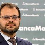 Image for the Tweet beginning: ☎📊 El #Análisis con Paulo