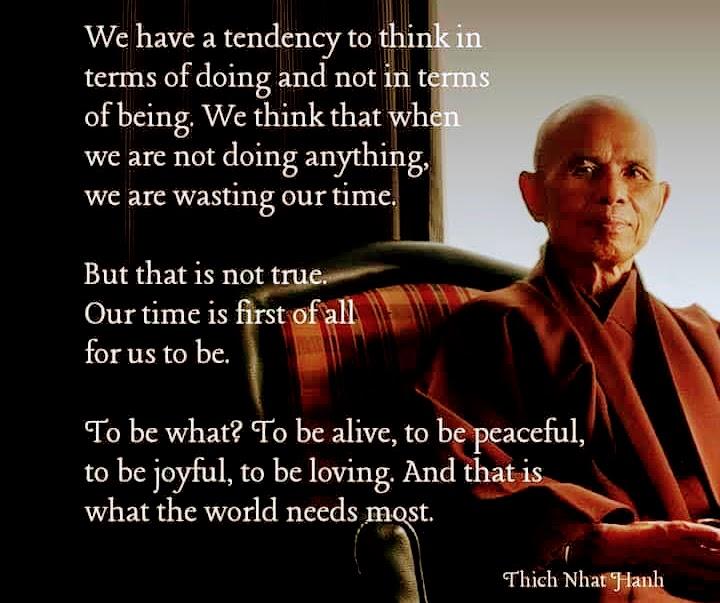 #alive #healthcommunication #MentalHealthMatters #divinesenaya #believe #Peaceful #PeaceOfMind #focus #divinesenaya #soûlkreôl #nofilter #lioness  #Ilovelife
