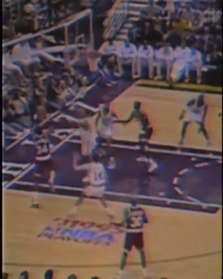𝗛𝗮𝗽𝗽𝘆 𝗕𝗶𝗿𝘁𝗵𝗱𝗮𝘆 𝗗𝗿𝗲𝗮𝗺  ✔️ 2X NBA Champion  ✔️ 12X NBA All Star ✔️ 2X DPOY ✔️ MVP ✔️ All Time Blocks Leader (3,830)
