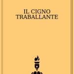 Image for the Tweet beginning: Il cigno traballante, Ulrike Palermo,