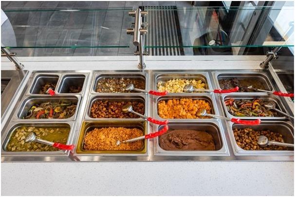 We'll bring the flavor -- all you have to bring is yourself.  #veganfood #beverage #texas #generalstore #store #foodstagram #healthyfood #food #grocerystore #grocerypickup #bryan #foodandbeverage #groceryday #foodie #candy #instafood #aurorastore #instagood #instamood #instadaily