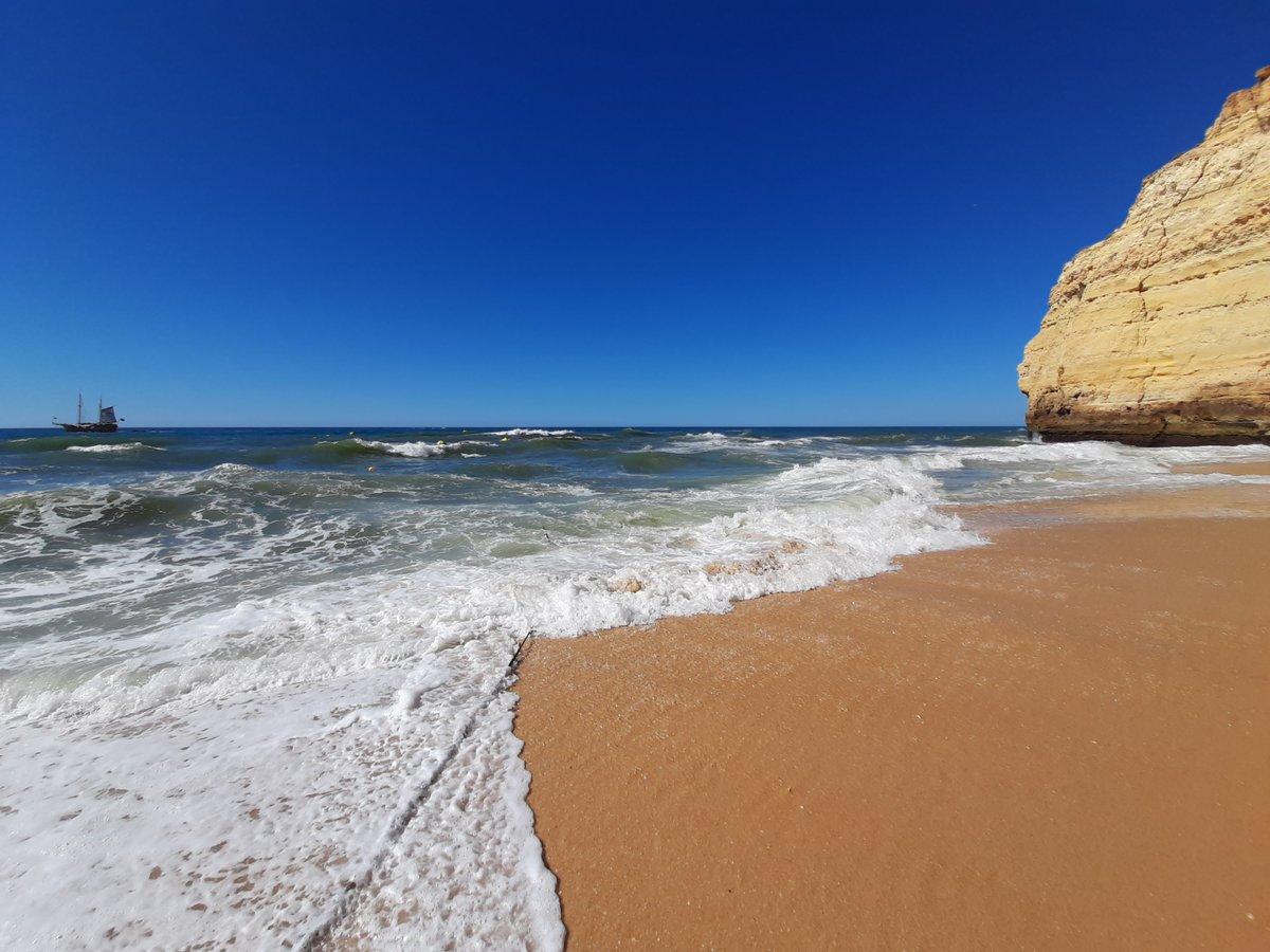 #nofilter #Algarve2020