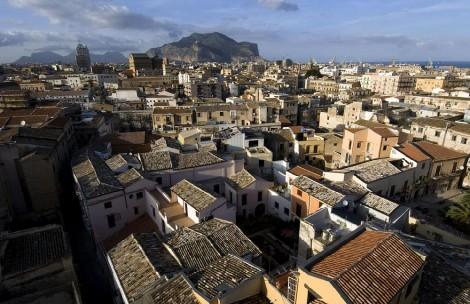Riqualificazione del centro storico di Palermo, in arrivo 90 milioni - https://t.co/dtKQB4av0A #blogsicilianotizie