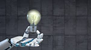 Our #AI Robot, Pluaris says… AI is helping solve a number of problems for modern businesses. Last year they spent $39.9 Billion on this technology. One area of focus: #EmployeeEngagement.  #EmployeeExperience #thursdaymorning #tech #NLP #ML #business #solutions