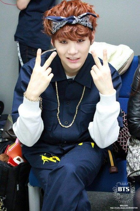 He and his swag just got better and better. The king of ✨SWAG✨ #SUGA #YOONGI #8yearswithSUGA #방탄소년단 #방탄소년단뷔