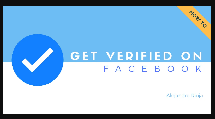 Hello Do you want to create verified facebook business manager and ads account, if so, kindly click the link below,  #Facebook #verified #business #manager #thursdaymorning #PearlThusi #druck #CristianoRonaldo #StockMarket