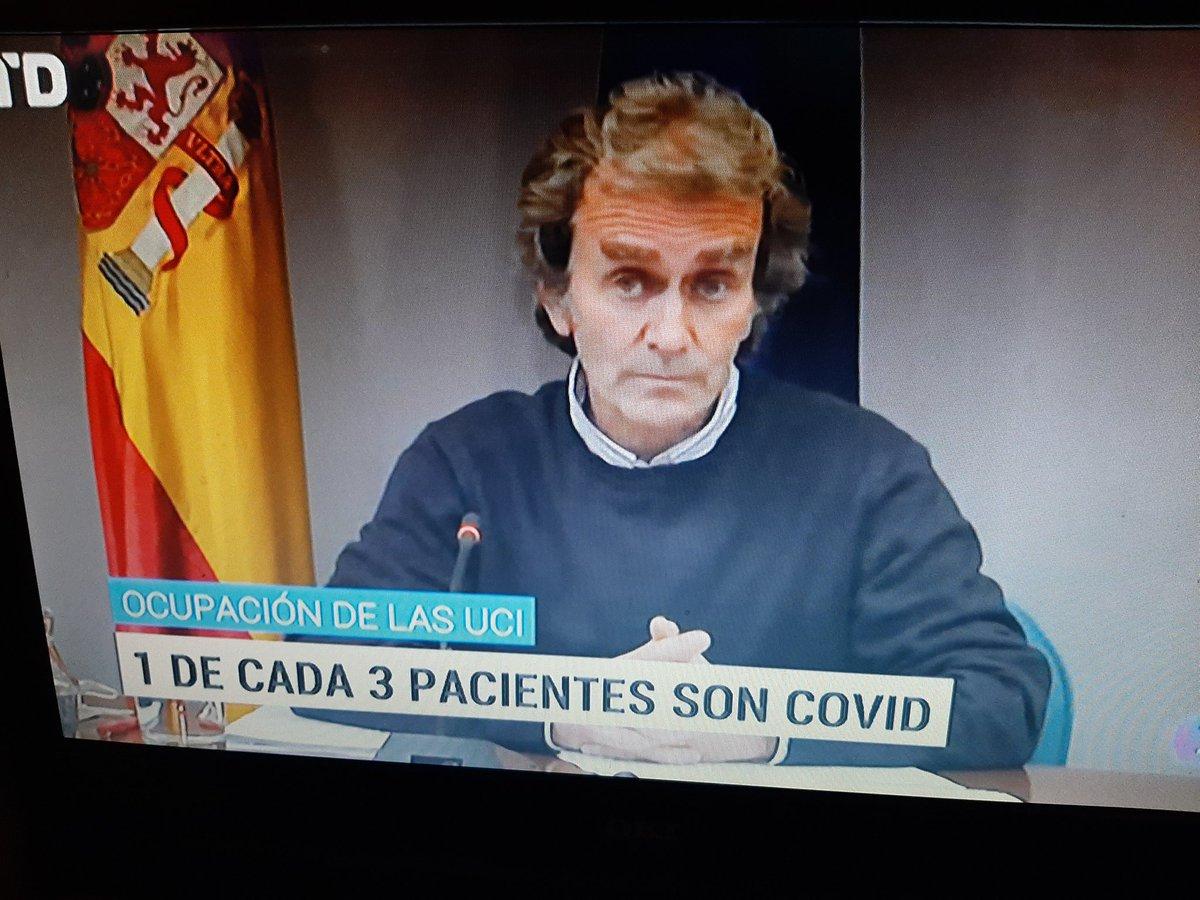 #FelizNavidad 😡😡