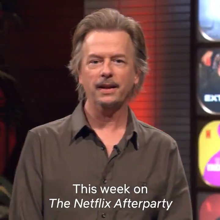 .@bridgerton has been renewed for season 2! Join the cast for a Bridgerton episode of The Netflix Afterparty this Saturday, Jan 23 on Netflix!