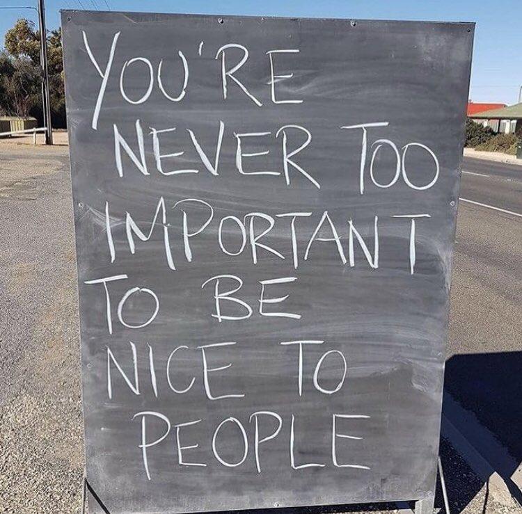 Replying to @JMarnocha: Reminder: