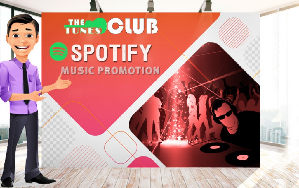 Hello Friends  Welcome to my organic Spotify music promotion service. To truly help your Spotify career, make sure your purchase 100% organic and real Spotify promotion, and avoid bots and scams #SpotifyPremium #Spotify #SpotifyDown #SpotifyCharts #SpotifyPlaylist #SpotifySingles