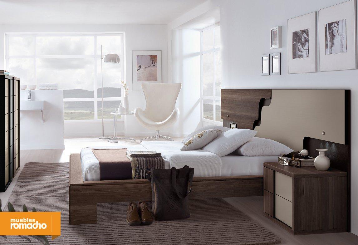 Dormitorios para dormir, pero también para enseñar 😂😂😂  Te esperamos de lunes a sábado, ahora hasta las 18h 😉  _____ #Guadix #Granada #Almería