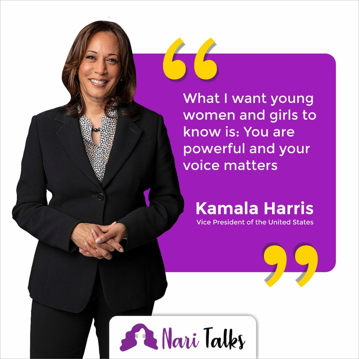 Kamala Harris has made history as the first female, first black and first Asian-American US vice-president. She was sworn in just before Joe Biden took the oath of office to become the 46th US president. #KamalaHarris #VicePresidentHarris  #AmericaOrTrump #AfterTrump #JoeBiden