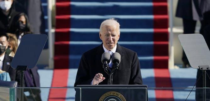 What to invest after Joe Biden become president of the United States? #Biden #BidenHarrisInauguration #UnitedStates #PresidentBiden #USAElections2020