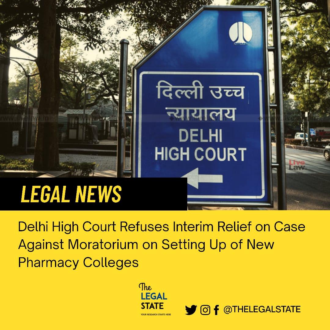 Quick legal updates.  Vist-    #5G #supremecourt #highcourt #legalnews #Articles #Blog #Chainofknowledge #DelhiAirport #FarmersProtests #judgements #Judiciary #advocate #DelhiHighCourt #lawyer #LawAndOrder #ArnabGate
