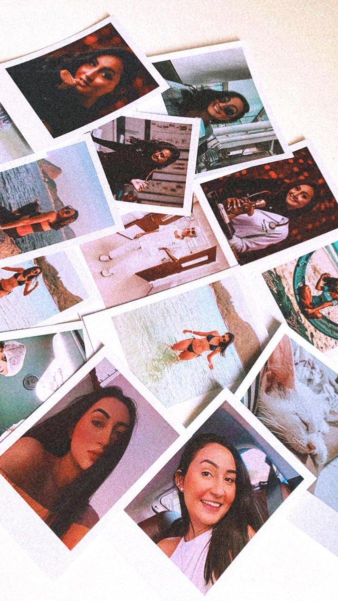 @denisesuptitz . . #polaroid #fotografia #foto #photo #presente #amor #revelar #revelação #adesivos #imasdegeladeira #legenda #casal #photography #mucisa #music #spotify#book #scrapbook #art #arte