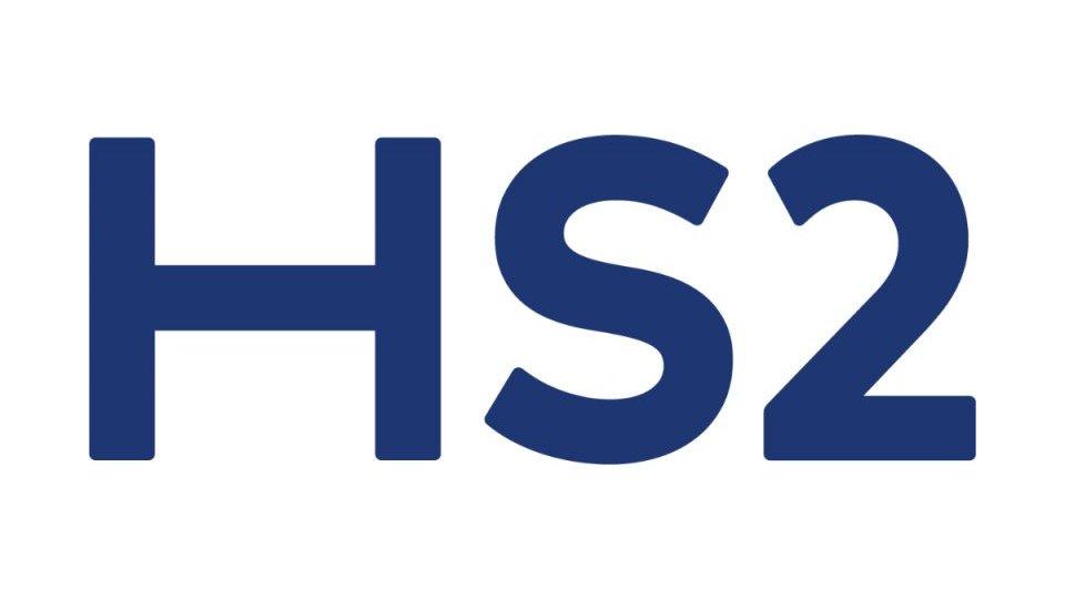 Graduate, Communications and Engagement vacancy @HS2ltd #London  Info/Apply:   #LondonJobs #HS2 #GraduateJobs