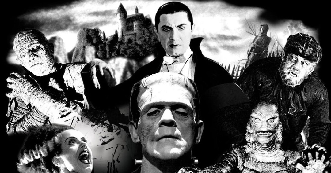 Who is your favorite Universal classic monster?