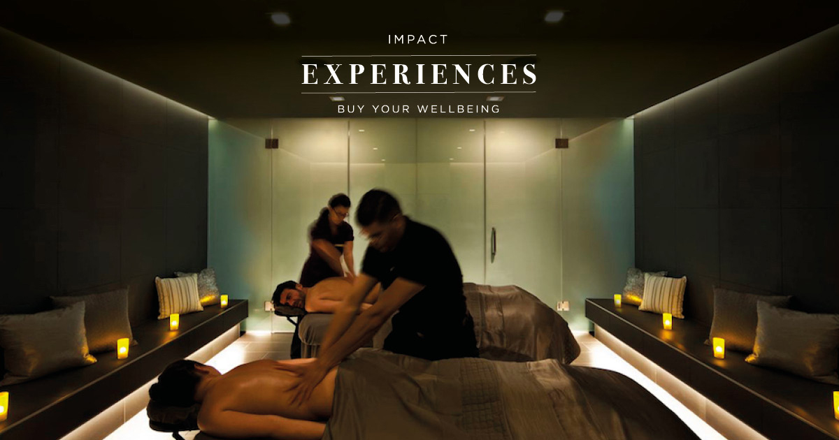 #throwbackthursday   Who's missing spa treatments and swimming 🧖🏼♀️ 🏊♀️   When was the last time you treated yourself?   #spa #swim #impact #impactexperience