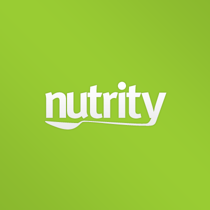 #OPPOSIDE is designing your logos, if you are in the nutrition-oriented health sector and nutritionists or nutritious food industry. An example is posted here: #Nutrity  #nutricion #salud  #fitness #saludable #bienestar #vidasana #dieta #gym #fit #alimentacionsaludable