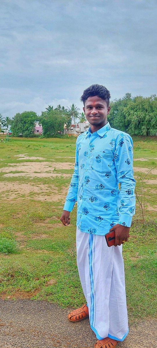 #Jallikattu #Pongal #Pongal2021 #pongalfestival #Tamil #TamilNadu