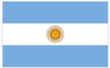 Resultado Final  Argentina 🇦🇷 28 - 24 Japón 🇯🇵  Mundial de Handball Egipto 🇪🇬 2021 - 2da Fase (Fecha 1)  Fuente : @CAHandball #MundialBalonmano #MundialBalonmanoxTNTSports #Argentina #Japón #Egipto https://t.co/F23YEnIoJ8