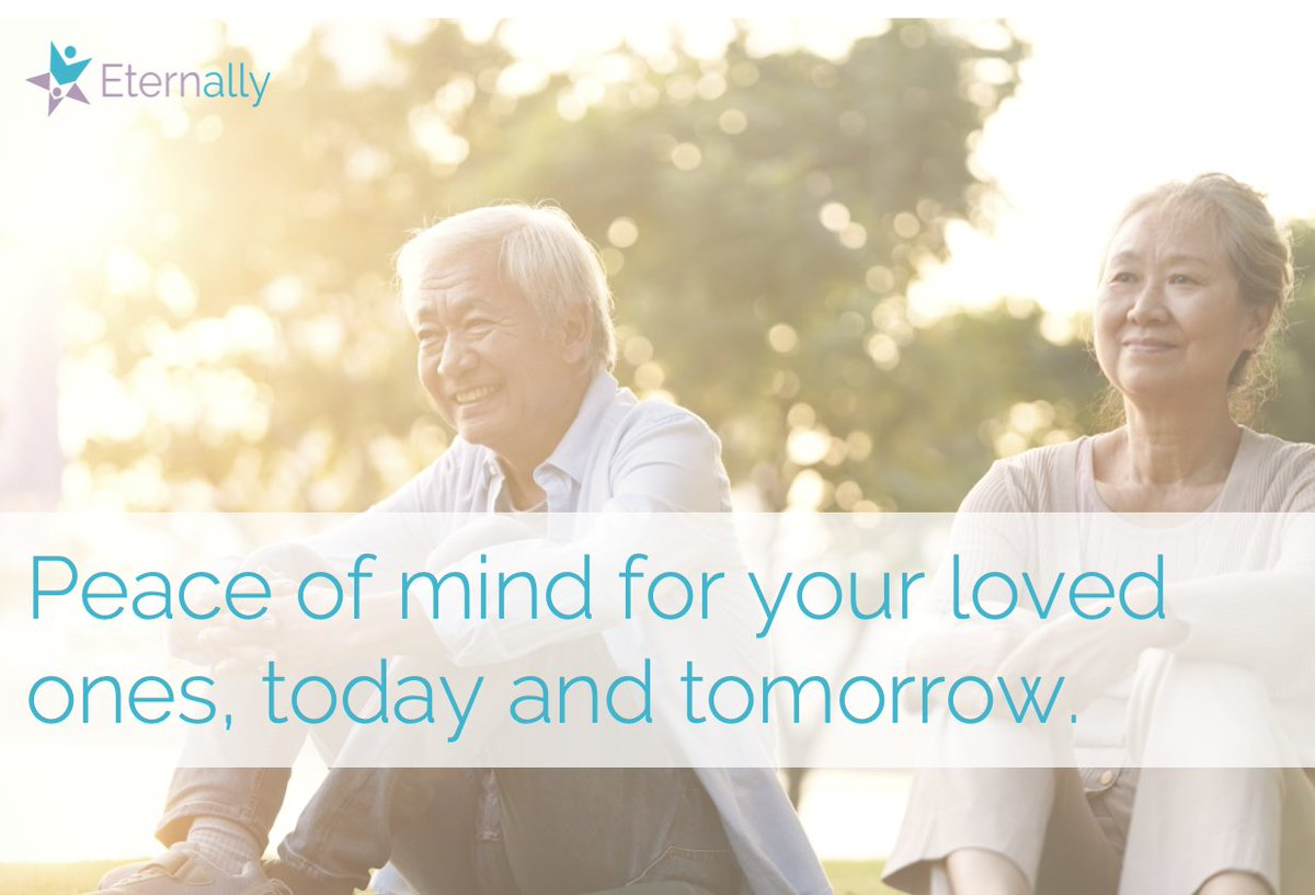 Completing an Advance Directive gives you control over future healthcare wishes & relieves the burden on your family. A small step today brings clarity tomorrow. #lovedones #family #control #advancecareplanning #livingwill Learn more at