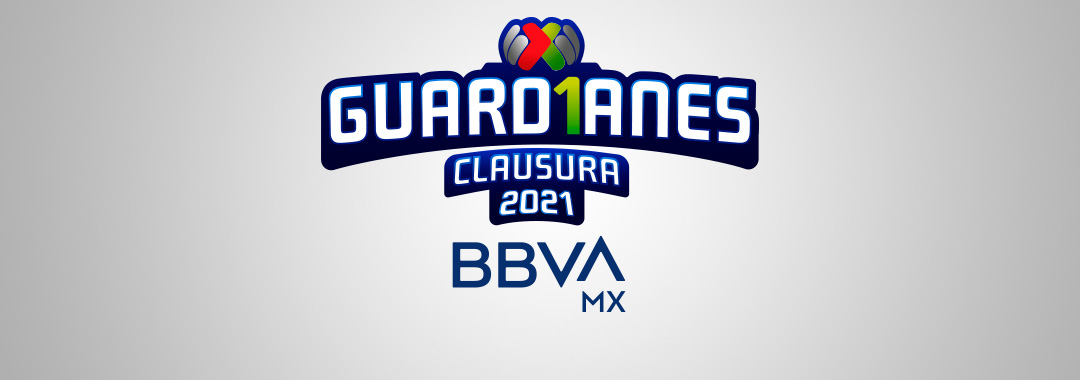 #Comunicado   Sobre la reprogramación del partido @ClubAmerica vs. @fcjuarezoficial correspondiente a la #Jornada3 de la #LigaBBVAMX #Guard1anes2021.  ➡️https://t.co/N3bfLn1znQ https://t.co/bW7D5tNMVO